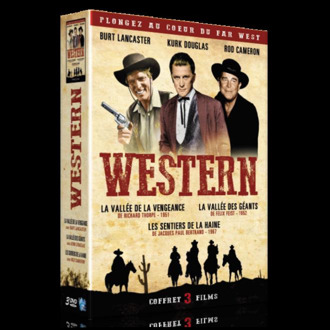 coffret-western