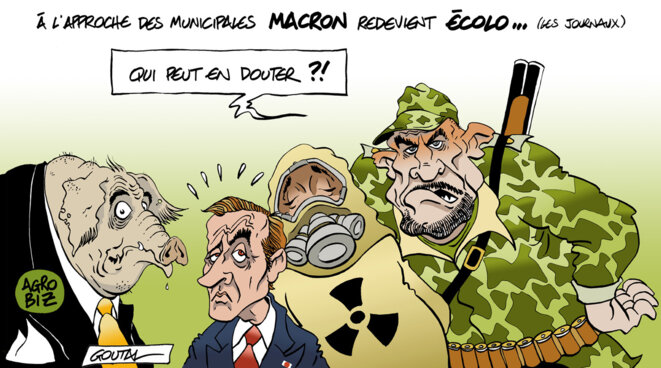 1-ecolo-election-macron-ds