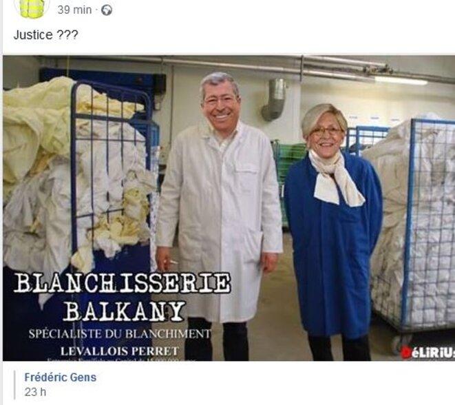 blanchisseie-balkany