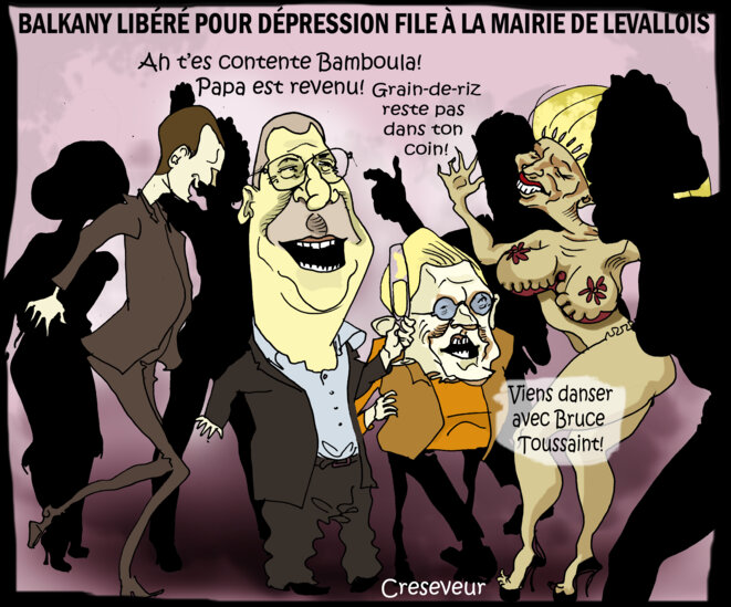 balkany-libere-pour-depression