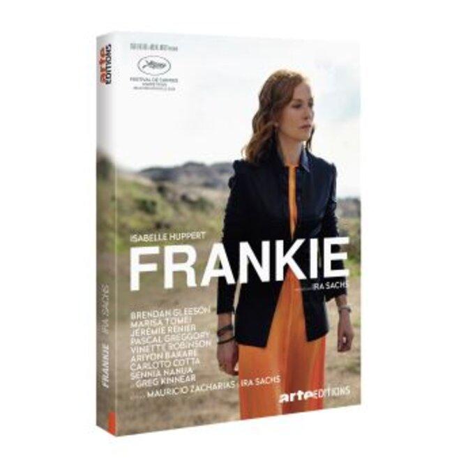 frankie-dvd