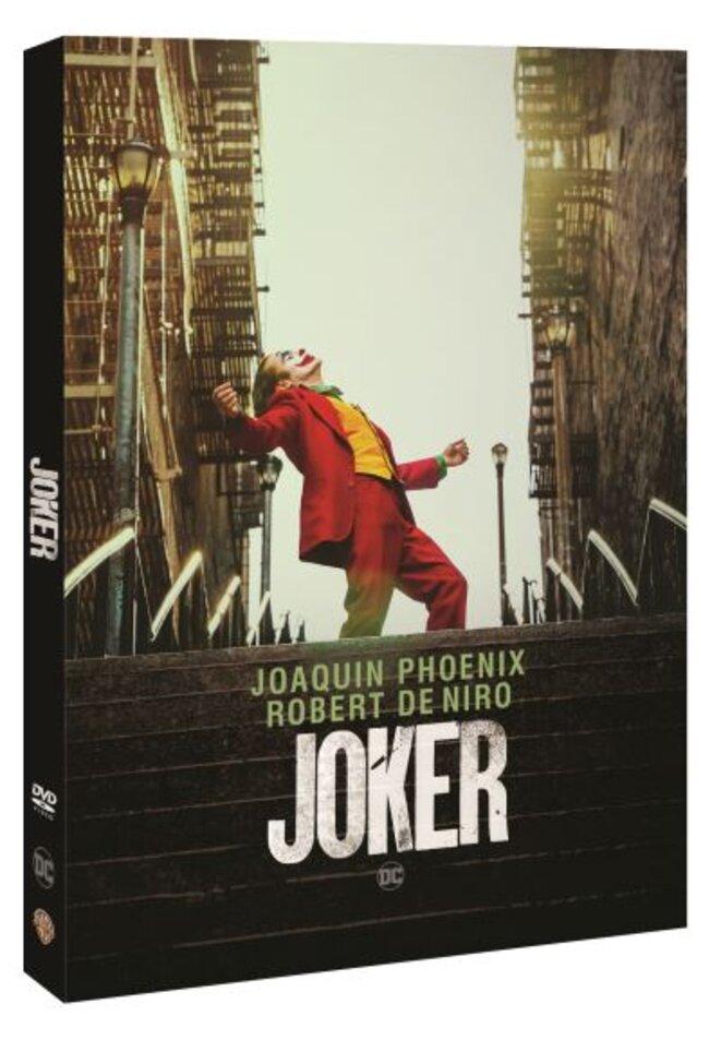 joker-dvd