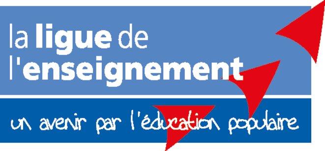 logo-ligue-nouveau
