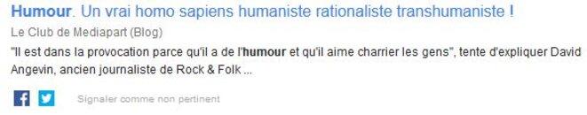 humour-lhumaniste-type-laurent-alexandre-le-transhumaniste