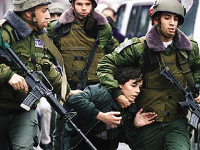 israel-abuse-palestinan-children