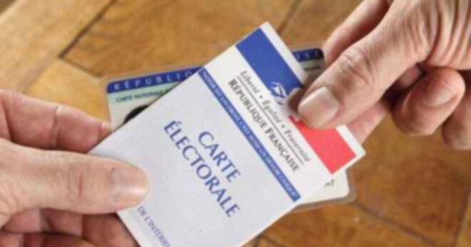 Municipales 2020 : les sondages © Pierre Reynaud