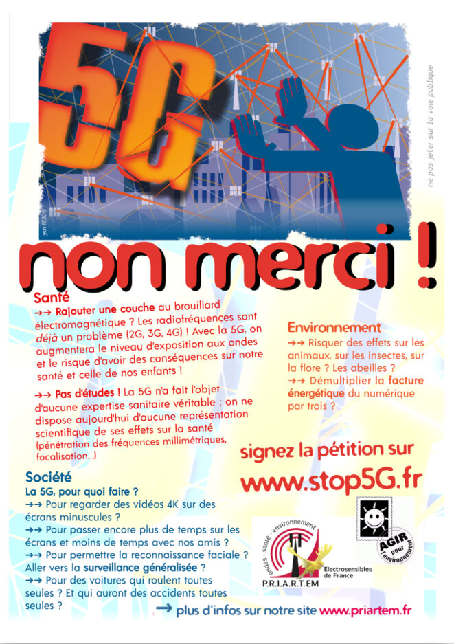affiche-ong-stop-5g