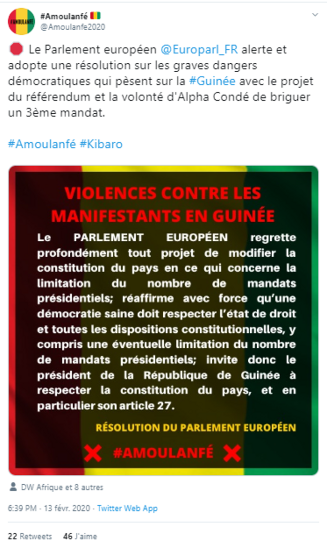 https://twitter.com/Amoulanfe2020/status/1228025813225873408
