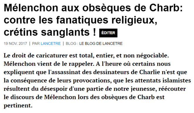 melenchon-charb-obseques-lancetre