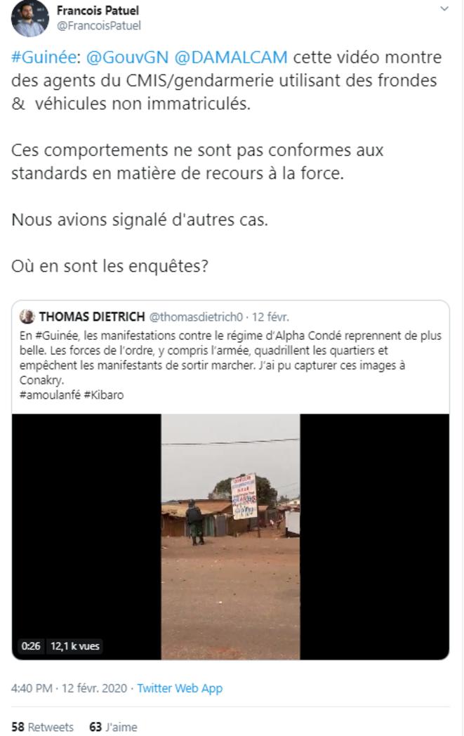 https://twitter.com/FrancoisPatuel/status/1227633462389231616
