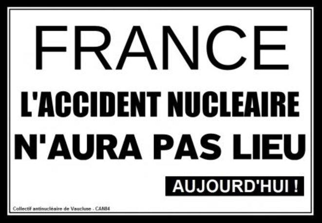accident-nucl-pas-aujourd-hui-jpg-m