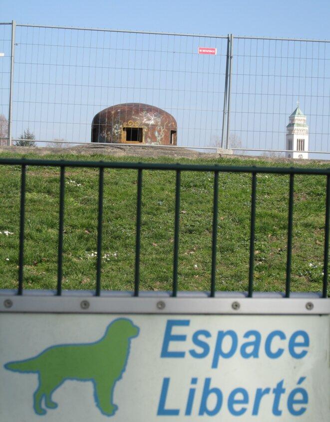 espace-liberte-parc-de-leurope-strasburg-3-2014