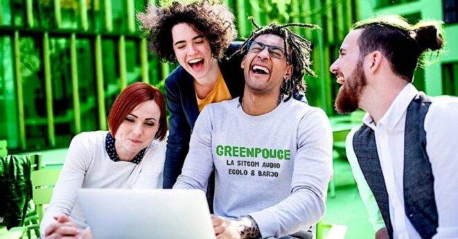 greenpouce-ecolobarjo