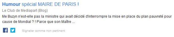 humour-special-maire-de-paris