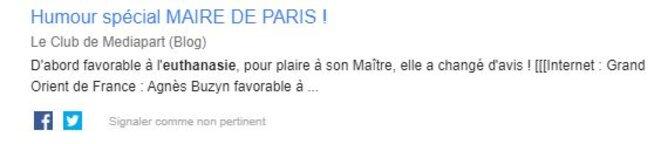 retenu-alertes-google-euthanasie-maire-de-paris-180201