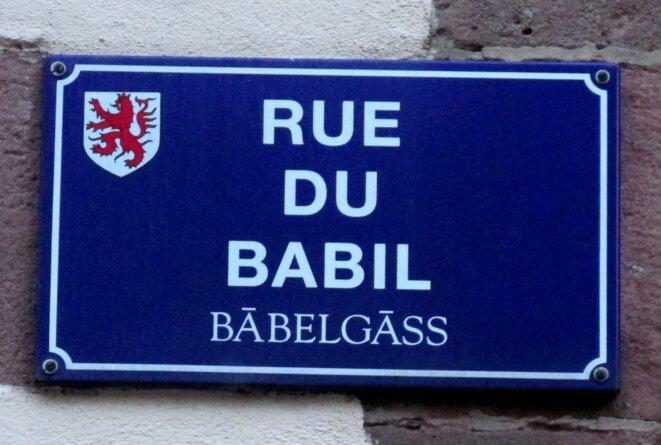 rue-du-babil-barr-5-14-2