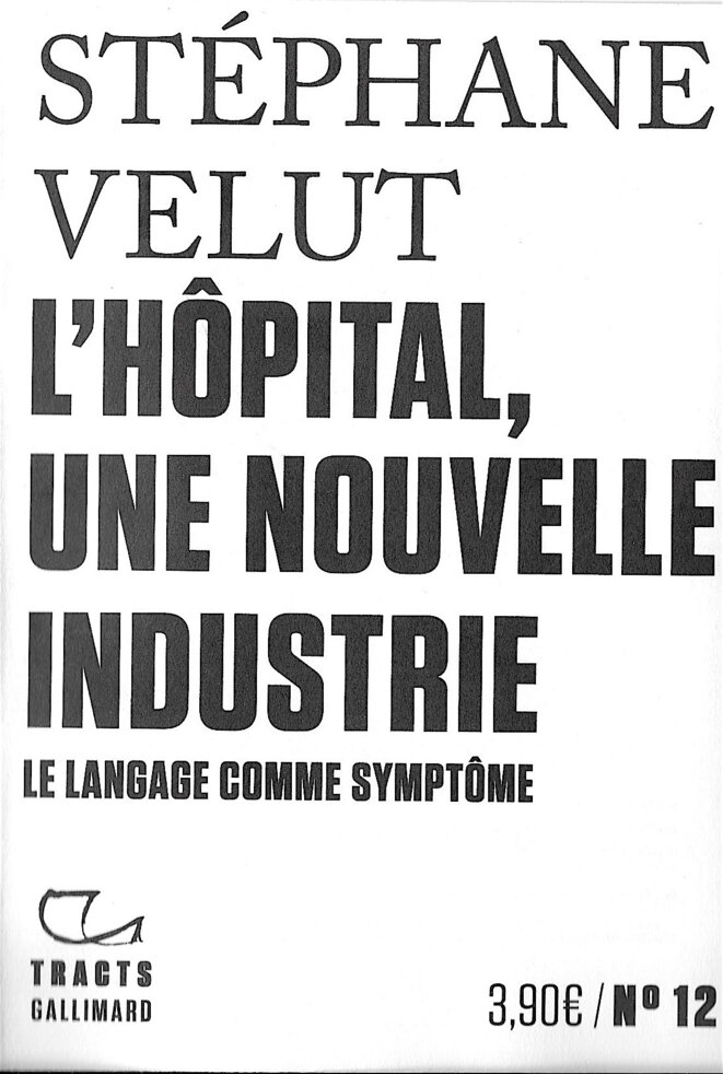 tract Hôpital