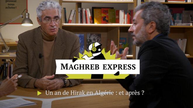 maghreb-express-20-illustr