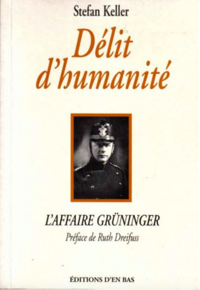 Version française, Lausanne, Éditions d'en bas, 1994
