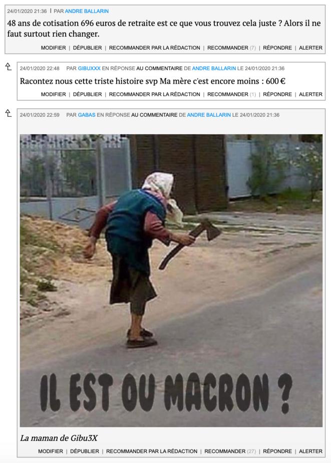 macron-mqvoqsoj
