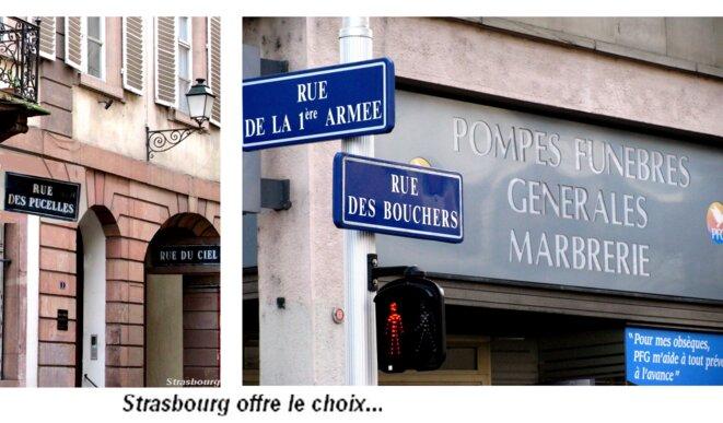 strasbourg-offre-le-choix