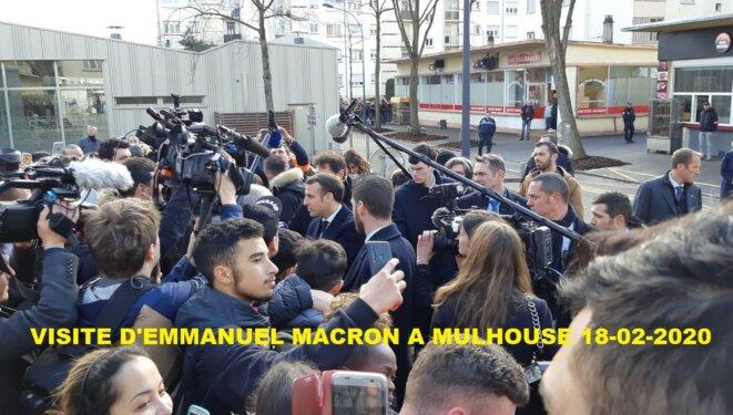 1200x680-macron-a-mulhouse