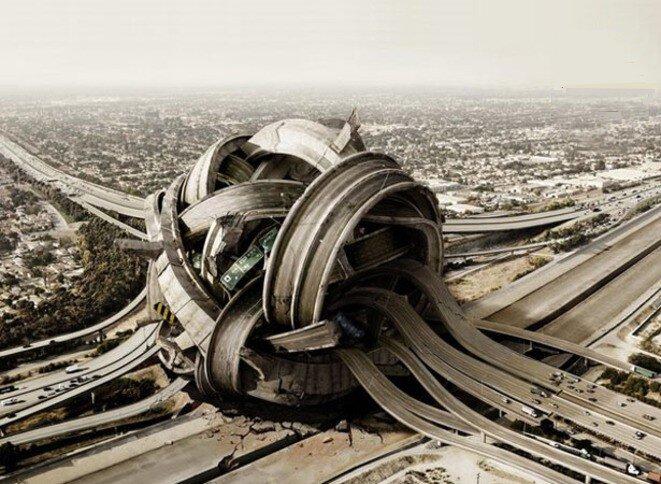 autoroutes-vertige