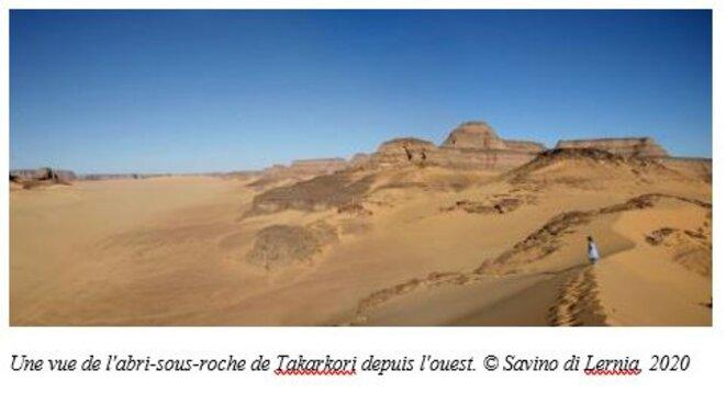 labri-sous-roche-sahara-il-y-a-10-000-ans