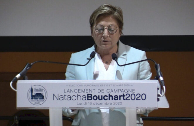 natacha-bouchart-2-1024x669