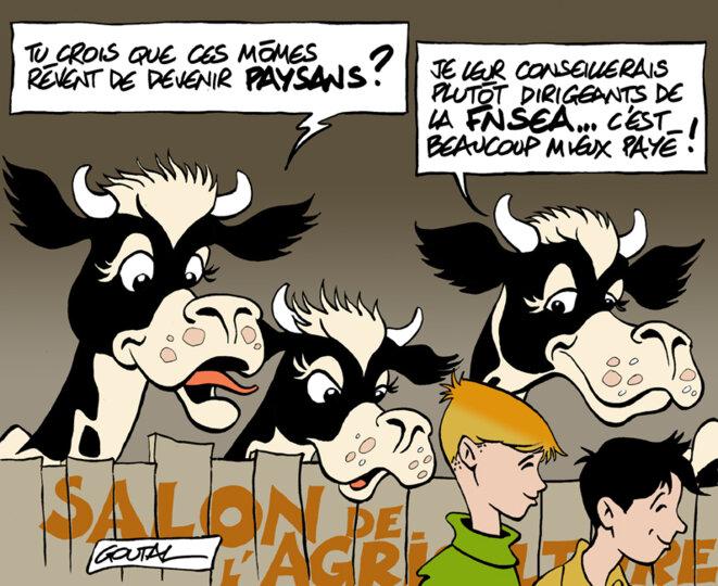 1-agri-salon-vache-ds