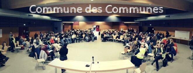 Commune des communes 18 janvier Commercy