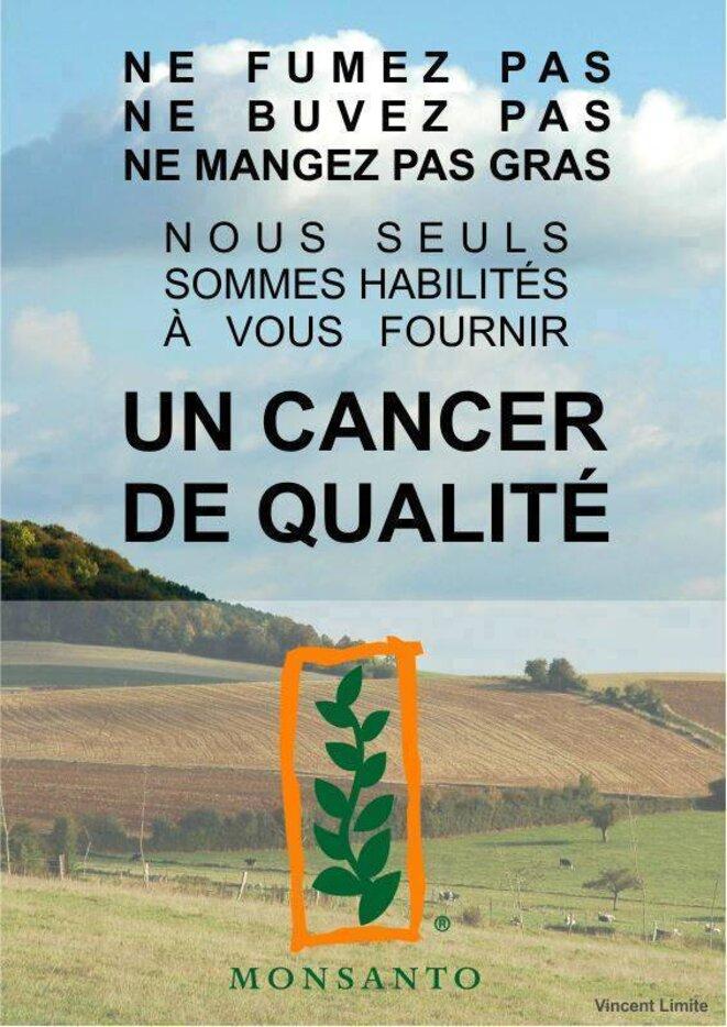 cancer-monsanto