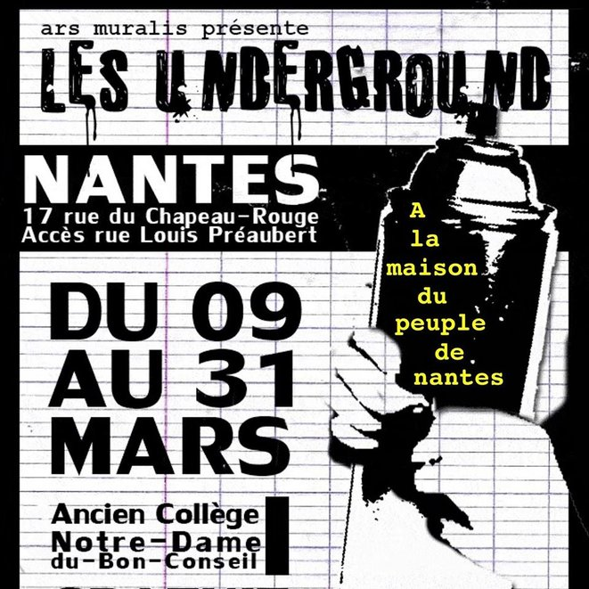 expo-les-undergrounds-nantes2