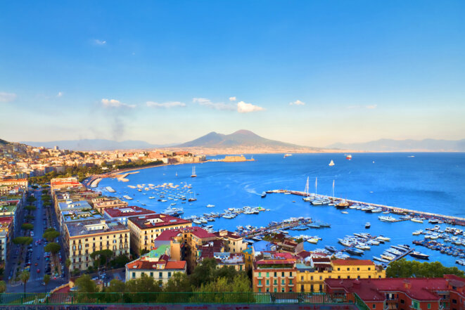 erasmus-experience-in-naples-italy-by-ele-a57803ac1c57ceb19340beb0e8f84365