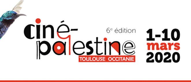 evenement-palestine-r2bx76