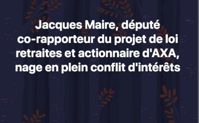 jacquesmaire