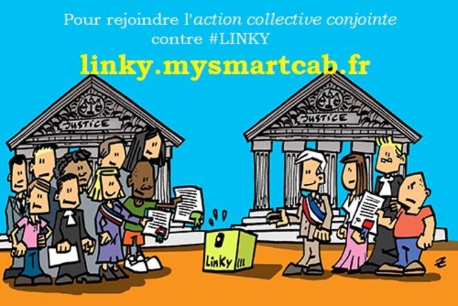 linky_action_collective_2020