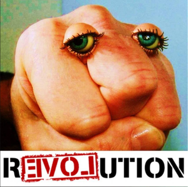 reloveution-2
