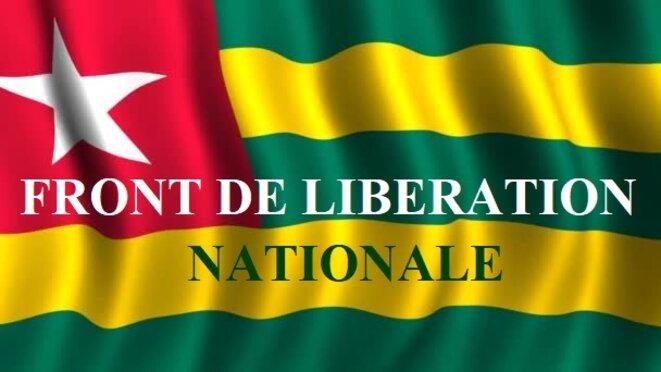 Togo, Front de Liberation Nationale