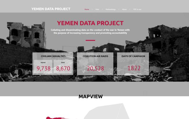 yemen-data-project-1