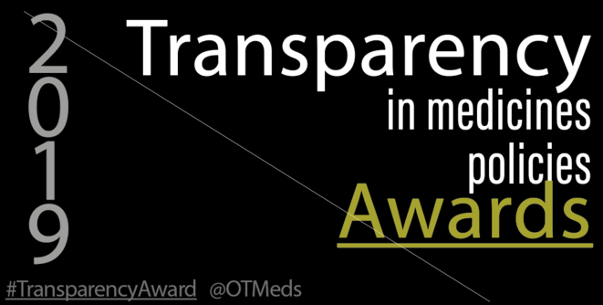 transparency-award-logo