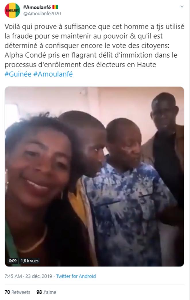 https://twitter.com/Amoulanfe2020/status/1209017223018360832