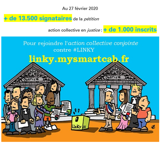 linky.mysmartcab.fr