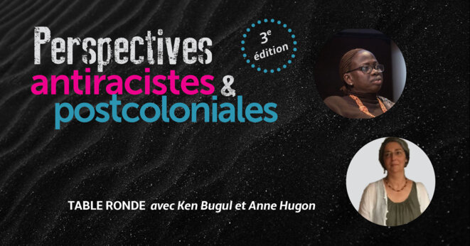 panneau-fe-minisme-cycle-22-perspectives-antiracistes-postcoloniales-22