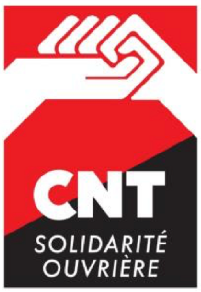 solidarite-ouvriere