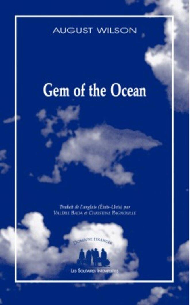 gem-of-the-ocean