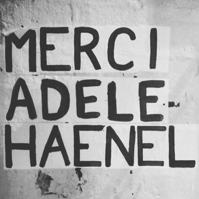 adele-heanel