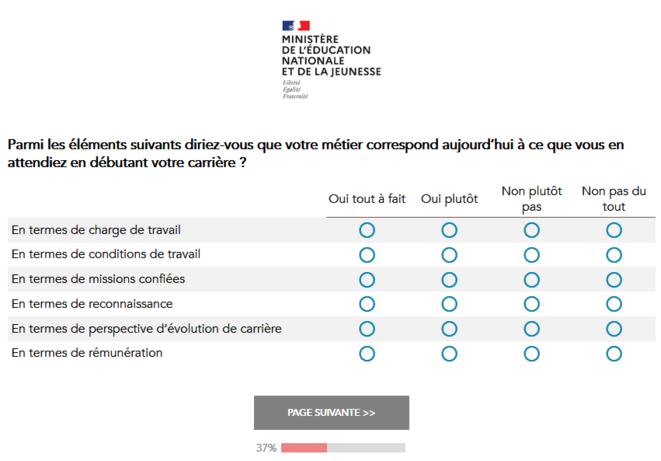 consultation-enseignants-1