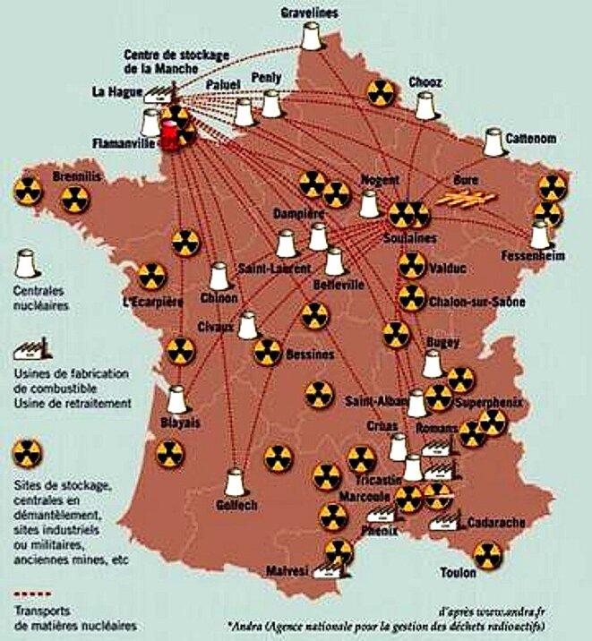 dechets-nucleaires-site-de-stockage-en-france-6-2011
