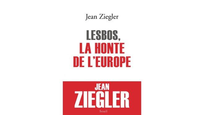 thumbnail-jean-ziegler-lesbos-la-honte-de-leurope